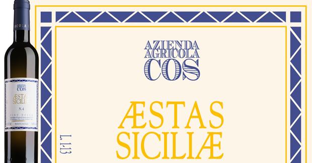Aestas Siciliae